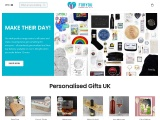 Find the Best Personalised Gifts for Dad