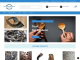 Exporter of Buffalo Horn and Bone Products