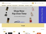 Creed Parfum Aventus – Fragrance Lord
