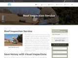 Roof Inspection Service-Fraserview Roofing and Reno