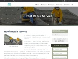 Roof Repair Service-Fraserview Roofing And Reno