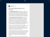 Phone repair Measuring Success in repairing