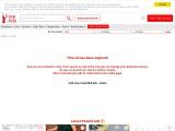 Affordable Website Design Service In Mohali