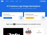 FreelancerLogoDesign Coupon October 2021