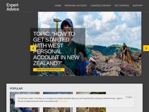 freelance programming  sites like fiverr
