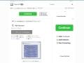 PDF Scissors の評価・使い方 – フリーソフト100