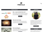 Freeville