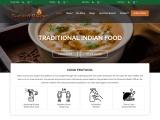 Fresh Tandoori Flavour Indian Bistro Sidney