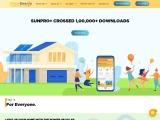 Best solar company in hyderabad