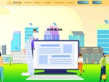 Choose the best Solar company for your home