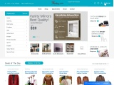 The Best Online Shopping Store
