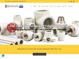 Valves Manufacturers in Mumbai india