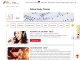 online singing classes online singing classes