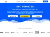 Best SEO Services Agency Rajkot – IT Company in Rajkot