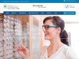 Eye Care Hospital – Fullerton Eye Institute – California