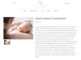 In-Home Initial Lactation Consultation Philadelphia