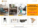 Furniture offers | Afterpay Furniture, Bedding, Accessories for Home , Office.