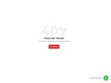 Moving from Dubai to Sri Lanka