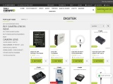 Digitek Tripods & Flash Kit Online Store in India at Lowest Prices