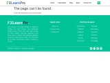Swing Trading Course/Benefits of swing trading