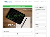 CFDs vs Forex/What is forex trading?