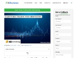 Learn Forex Trading With ABinvesting