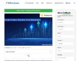 Learn Forex Trading with Brokereo