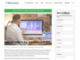 Best UK Stocks To Buy In For Short Term 2021