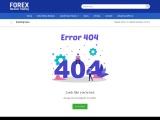 Top International Online Brokers in Bolivia 2021