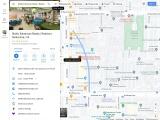 Shelly Eshelman Realty   Realtors Santa Ana, CA