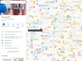 Looking for the  best Plumbing nyc