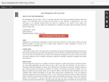 buy gabapentin 400 mg online buy