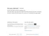 Buy Video Games online in Saudi Arabia