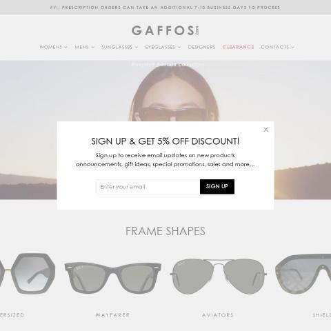 Gaffos.com Coupon Codes, Gaffos.com coupon, Gaffos.com discount code, Gaffos.com promo code, Gaffos.com special offers, Gaffos.com discount coupon, Gaffos.com deals
