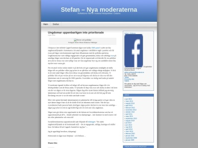 gagnefno1.wordpress.com
