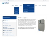 Galleon instru tech | Water Analysis service provides Industry in India