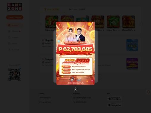 Xtreme Gamezone – Online Casino Games in Philippines