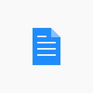 Halo Infinite Graphics Analysis – Slipspace Engine Shows off its Technical Prowess