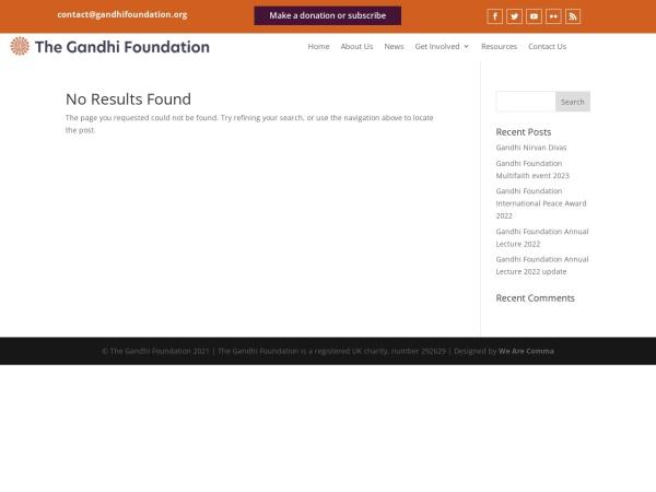 https://s.wordpress.com/mshots/v1/https%3A%2F%2Fgandhifoundation.org%2F2009%2F03%2F12%2Fconversation-between-gandhi-bin-laden-by-bhikhu-parekh%2F?w=600&r=3