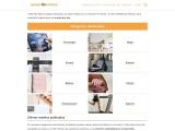 Gangas Amazing: las mejores compras e ideas de regalo