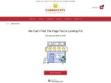 Buy Liquor Online   Garden City Liquor