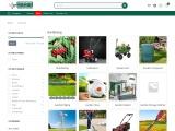 Buy Tools For Your Garden Online