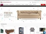 Office Furniture Online In Qatar-Doha
