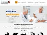 Best Gastroenterologist Surat,Best Liver Surgeon – Surgical Gastroenterologist Surat