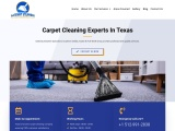Duct Cleaning Texas