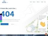 Open plots for sale at patancheru – Hyderabad – Landbase Nakshatra – Gayathri Infra