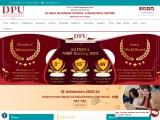 Best Management Institute in Pune