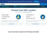SBA Loan   small loans for business