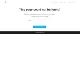 How Do I Check Visa Gift Card Balane Online?