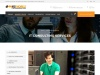 Geeks Mobile Offers The Best AWS Cloud Services In Phoenix